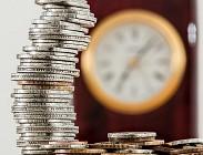 Sospensione versamenti INPS Inail 2020