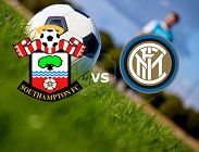 Dove vedere Juventus Napoli streaming live gratis - diretta tv 3 Novembre | Business online