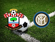 Southampton Inter streaming live gratis. Vedere link, siti web
