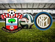 Southampton Inter streaming live gratis link, siti web. Dove vedere