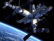 Space Rider autonomo spazio europeo
