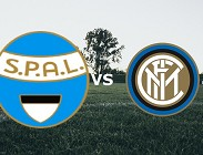 SPAL Inter streaming siti web diretta live Rojadirecta