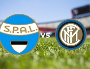 Streaming SPAL Inter diretta live