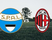 SPAL Milan streaming diretta gratis siti web Rojadirecta