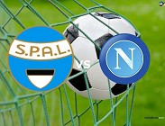 SPAL Napoli streaming siti web Rojadirecta