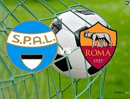 SPAL Roma live streaming