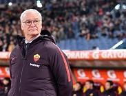 Streaming SPAL Roma diretta live gratis