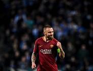 SPAL Roma streaming siti web Rojadirecta