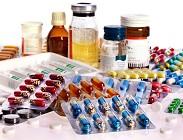 spesa farmaci aumenta boom generici
