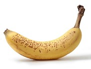 Spesa online: paga banana 1.000 euro