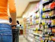 Spese Supermercato sistemi risparmi