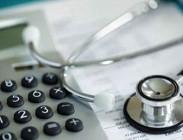 Spese sanitarie detraibili