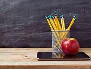 Detrazioni spese scolastiche, informazione, indagine