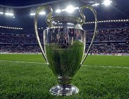Streaming Sporting Juventus siti Champions League. No Rojadirecta