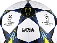 Diretta Champions League streaming
