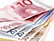 sposta soldi banca popolare