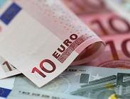 Banche, conti correnti e assicurazioni