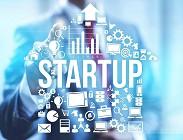 Startup motivi fallimento favola