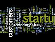 Startup, Foggia, innovazione, tecnologia