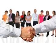 Rinnovo del contratto dei dipendenti pubblici
