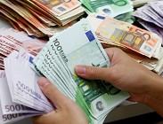 Bonus 80 euro da confermare?