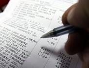 contanti, stipendi, multe, regole, eccezioni