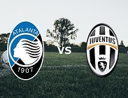 streaming Atalanta Juventus