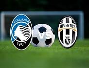 Crotone Juventus streaming. Dove vedere gratis live diretta su link, siti web