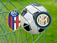 streaming Bologna Inter