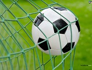 Streaming Champions League Juventus Siviglia come vedere su siti web, tablet, cellulari
