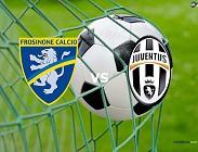 Verona Inter streaming. Dove vedere