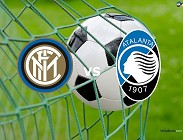 streaming Inter Atalanta