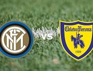 Streaming Inter-Chievo