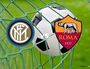 Inter Roma da vedere in streaming