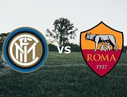 streaming Inter Roma