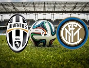 streaming Juventus Inter