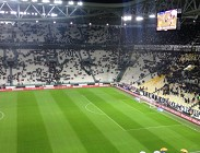 Streaming Juventus Olympiacos senza abbonamento Champions League