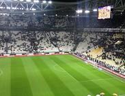 Streaming Juventus Olympiacos senza abbonamento Champions League