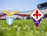 streaming Lazio-Fiorentina