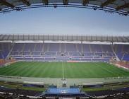 Streaming Europa League Lazio Vitesse
