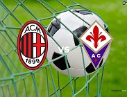 streaming Milan Fiorentina