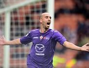 streaming Qarabag-Fiorentina