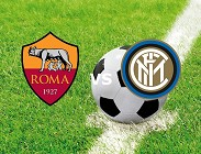 Roma Inter streaming gratis live. Dove vedere