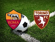 streaming Roma Torino
