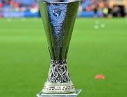 streaming Roma Villarreal Europa League