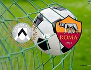 streaming Udinese-Roma