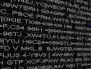 Attacchi informatici contro il Ministero