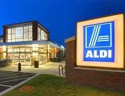 Supermercati Aldi, rabbia negozianti