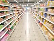 Supermercati storie mobbing