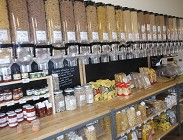 Supermercati a zero plastica
